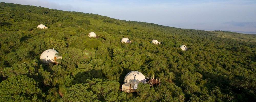 ngorongoro-highlands-1
