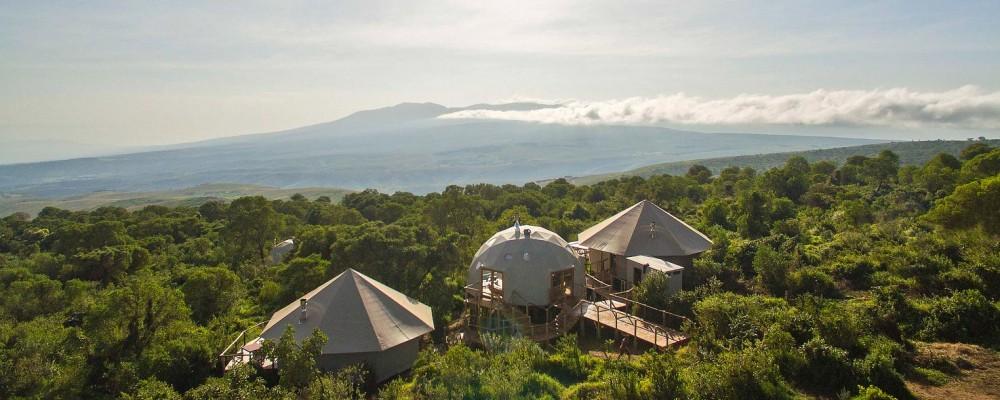 ngorongoro-highlands-3