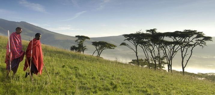 ngorongoro-highlands-4