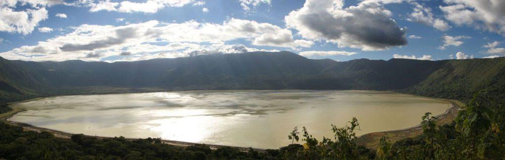 ngorongoro-highlands-5