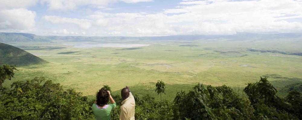 ngorongoro-highlands-6