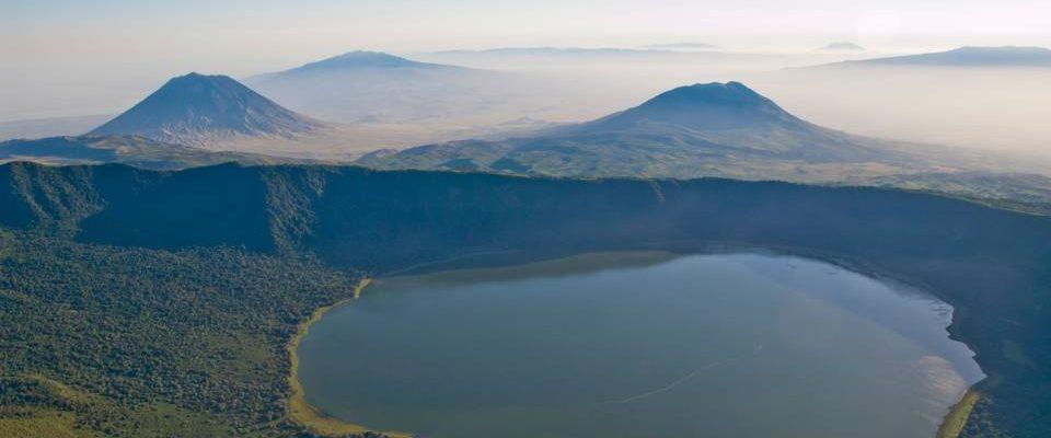 ngorongoro-highlands-8