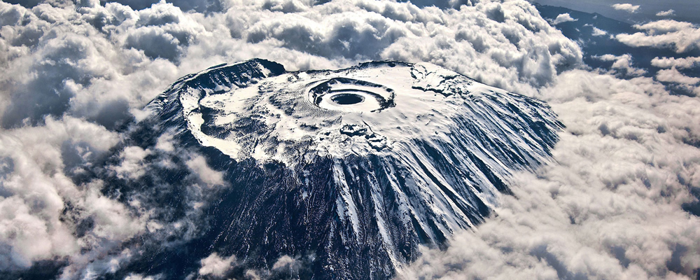 mt_kilimanjaro01