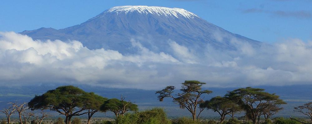 mt_kilimanjaro02