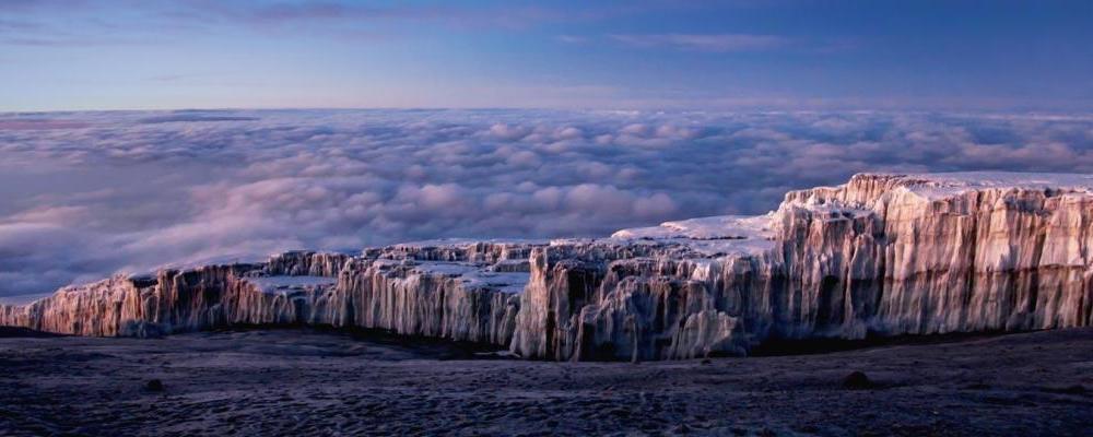 mt_kilimanjaro03