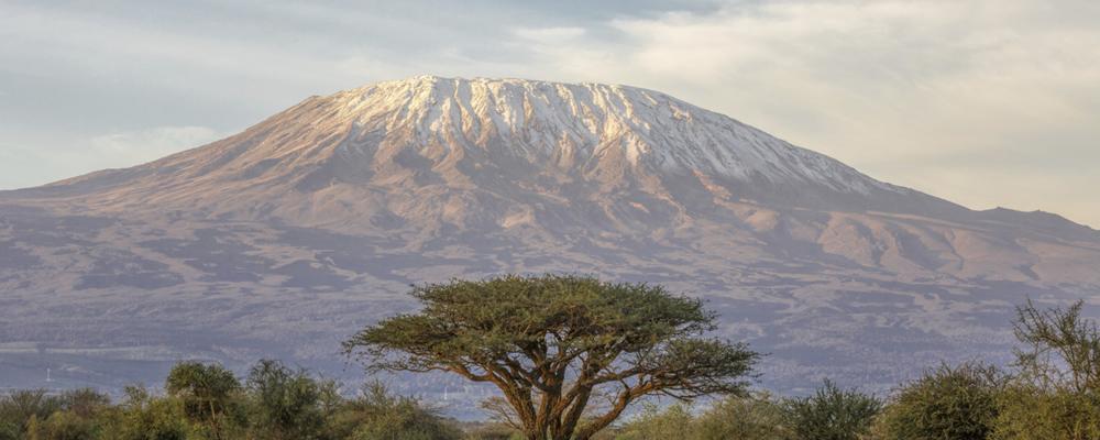 mt_kilimanjaro04