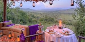 Accommodation Tanzania Safaris (1)