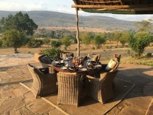 Accommodation Tanzania Safaris (10)