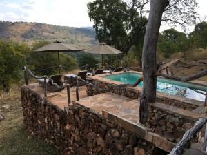 Accommodation Tanzania Safaris (12)