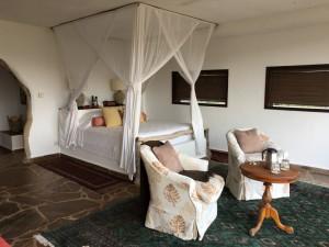 Accommodation Tanzania Safaris (13)