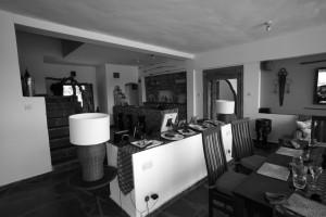 Accommodation Tanzania Safaris (14)