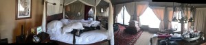 Accommodation Tanzania Safaris (16)