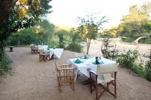 Accommodation Tanzania Safaris (19)
