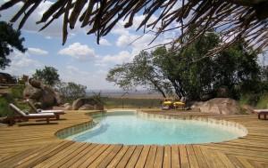 Accommodation Tanzania Safaris (2)