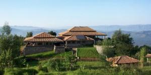 Accommodation Tanzania Safaris (3)