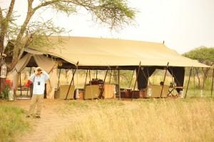 Accommodation Tanzania Safaris (30)
