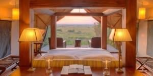 Accommodation Tanzania Safaris (6)