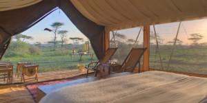 Accommodation Tanzania Safaris (7)