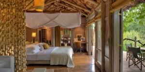 Accommodation Tanzania Safaris (8)