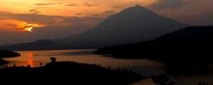 Rwanda (13)