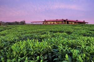 Rwanda (9)